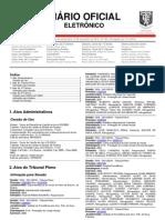 DOE-TCE-PB_183_2010-11-12.pdf
