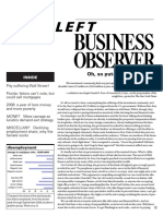 Left Business Observer