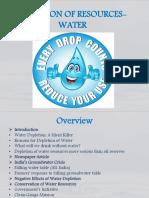 depletionofwater-160107190234
