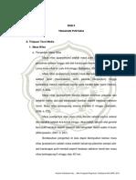 Iffah Fauziyah Nugrahani BAB II.pdf
