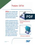 soft foot Procedure.pdf