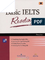 Basic IELTS Reading.pdf