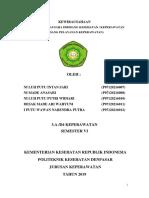 2. JENIS WIRAUSAHA DI BIDANG PELAYANAN KESEHATAN.docx
