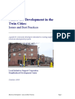 04_mixeduse-issues-bestpractices_2003.pdf