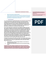 Partner_Project Proposal Template_May 19 Hue