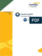 Proposal_HEALTH_Managed_Care_COB_2018_FIN-jun26.pdf