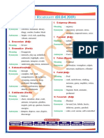 3RD APRIL-Daily Vocabulary (2019).pdf