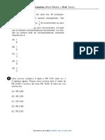 vunesp questões de matemática.pdf