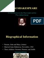 The Tragedy of Julius Caesar complete presentation (1).ppt