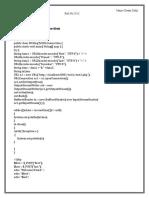 dcn category3,4 programs 2 of category 3 .doc