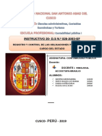 Instructivo Final 20[12]