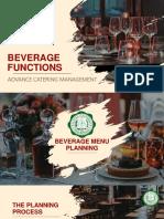 BEVERAGE FUNCTIONS.pptx