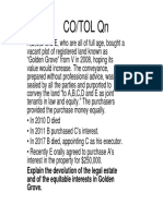 COTOL Qn.pdf