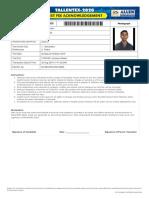 TALLENTEX_2020_Acknowledgement_5015647670335126895.pdf
