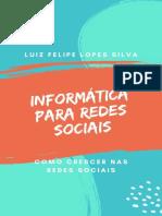 Informática para redes sociais