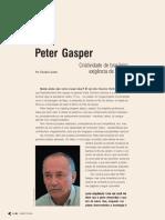 ed_07_Entrevista.pdf