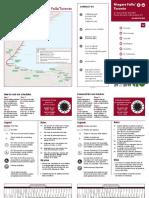 Go Train Schedule.pdf