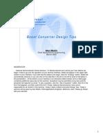 0284.Boost_Converter_Design_Tips.pdf
