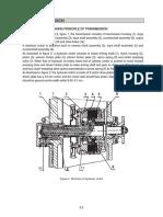 2-2.pdf