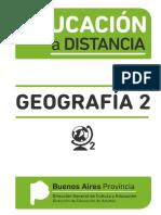 EDUCACIÓN-A-DISTANCIA-Geografía-2.pdf