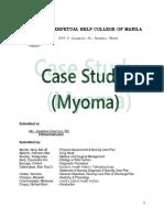 61996341-case-study-myoma-150904183220-lva1-app6892