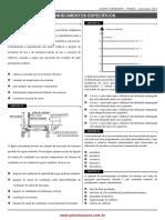 analista judiciário - área - apoio especializado - especialidade - engenharia civil.pdf