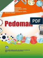 190731 Pedoman PKP Final Ttd Pak Dirjenrev +Cover-1.pdf