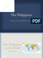 Territory of the Philippines