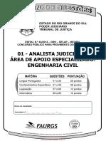 01 Engenharia Civil