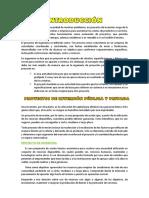 T13_PROYECTOS DE INGENIERIA.docx