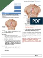 IM Block 1B (PE of Cardio)