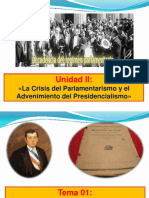 01primergobiernodearturoalessandri 131020153852 Phpapp02 (1)