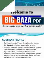 bigbazaar-130218140759-phpapp01.pdf