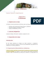 Clase 5 EyP