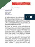 FELINA_7_Real_Barneto (1).pdf