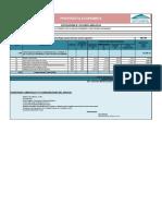 0084 Reparacion de Muro de Contencion.pdf