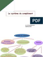 9-Systéme de complément.pptx