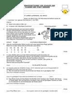 22_Mathewettstreit_2017_Aufgaben.pdf