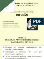 6- difusao.pdf