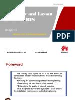 Site suery reprot.pdf