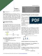 Finance Im Alltag Zusammenfassung Woche2
