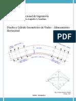 curvas-horizontales_2012.pdf