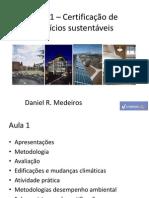 aula1-publicacao