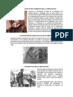 TAREA DE CURRICULO 2.docx