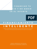 Financiamiento Inteligente 2018