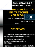 Aula Sist HidraulicosCasimiro