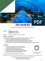 20190804 Hurawalhi JobMaldives IslandHosts X 3