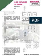 QUINTO SIMULACRO VIRTUAL.pdf