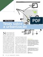 Teses sobre a urbanização.pdf