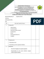 format penilaian melepas infus-1.doc